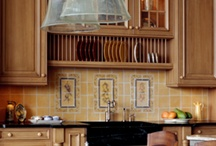 All Tiled Up / All Tiled Up offers handmade tile, trim and moldings that are hand-painted by our talented staff of artisans.  To obtain the lowest pricing possible, we recommend you call (866-758-6284) to speak with one of our sales consultants.