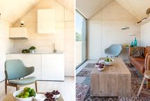 Home / Small Abodes