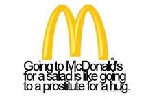 Funnies ! / by Kristi