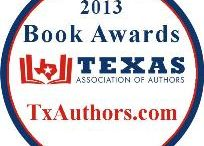 2013 Book Winners / Texas Assoc. of Authors annual book contest winners for 2013