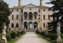 Castello di Roncade / #Invasionidigitali il 24 aprile alle ore 13.30 Invasore: Elena Crudo e Federica Altoè