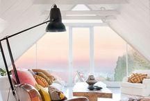 Grand Designs & Home Ideas