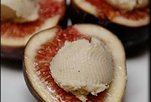 FIGS & DATES