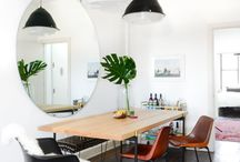 dining tables i like