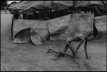 hongersnood