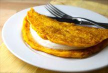 Venezuelansk mat