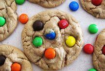 Jesus cookies