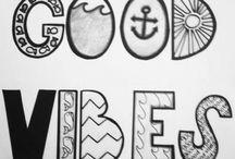 Drawing stuff