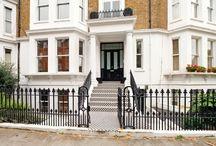 Royal Borough of Kensington Properties