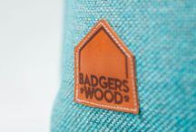 Badgers Wood / Dog stuff by Badgers Wood