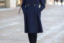 oh my coats