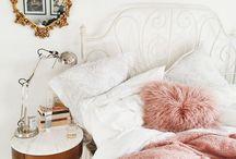 A.Bedroom