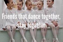dance........!!!!