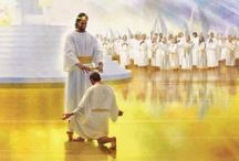 Jesus bilder