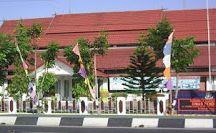Alamat Sekolah di Kabupaten Kapuas