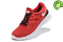 Nike Free 2 / Nike Free 2