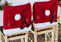 capas cadeira