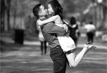 Wedding Planning! / by Anna Cook