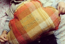 Crafty / Crafty things I love! / by PaisleyJade
