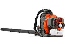 Top Gas Backpack Leaf Blowers / The experts at Leaf Blowers Direct created this list of their recommended Top Gas Backpack Leaf Blowers to help consumers.