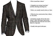 Reado Men's Fashion