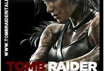 Tomb Raider Italia