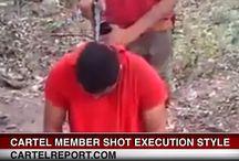 Guy gets shot