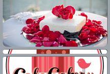 Weddings / Wedding cake