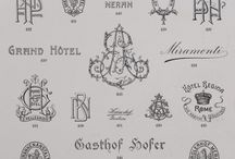 The history of Broggi 1818  / .. the story of one of the most prestigious brands of cutlery Italian ..