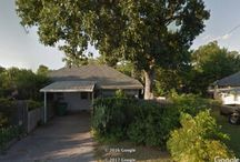 Coming Soon For Sale in Pflugerville. Cute 1947 bungalow.