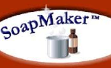 Soap Making, Bath & Body / Supplies, recipes and ideas for home crafters. Soap, candles, bath & body products, etc... / by Kelli Nix