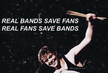 five seconds of summer