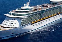 Someday I'll Cruise Again