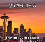 Seattle: Like A Local