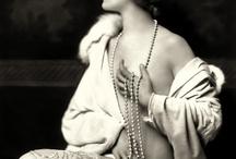 vintage fotos
