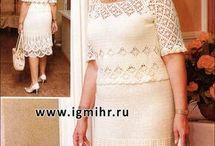 sukienki2