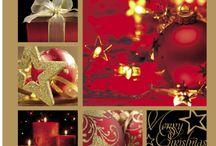 Kerstkaarten voor Amnesty International / Amnesty International kerstkaarten: een serie originele kerst- en nieuwjaarskaarten, ontworpen door ons design team. Kies een Amnesty International kaart en steun Amnesty International met maar liefst € 0,40 per kaart!