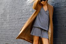 Fashion inspo / www.jennieemma.co.uk