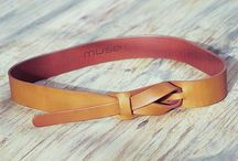 belts for teens