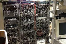 Wiring / Wiring