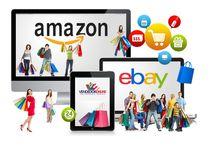 Vendedor Online Internacional / Curso Vendedor Online Internacional Gustavo Martins Revela como Faturar $300.000 Mil Dolares por ano vendendo na Amazon e no Ebay Saiba Mais veja os PINS Abaixo:
