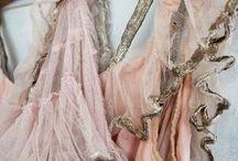 inspire // textiles.