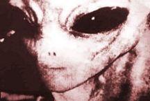Ufolar / Ufo - KGB dosyası