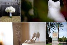 Wedding | We're Famous!