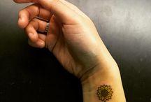 Tatuointi inspis!!