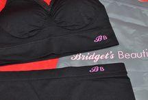 Bridget's Boutique - reviews / Reviews of Bridget's Boutique products