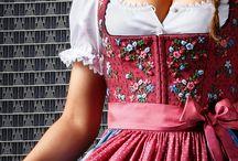 Deutschland ♡♡♡♡♡