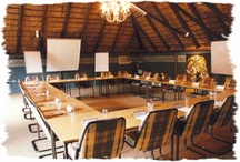 Gauteng Conference Venues / http://www.conference-venues.co.za/gauteng.htm Conference Venues in the Gauteng province of South Africa.