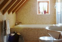 Bathroom -home-