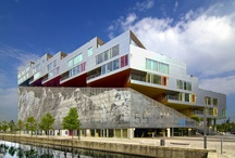 architecture in Denmark / photos by Wojtek Gurak